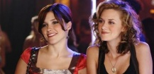 Sortie DVD : One Tree Hill Saison 5